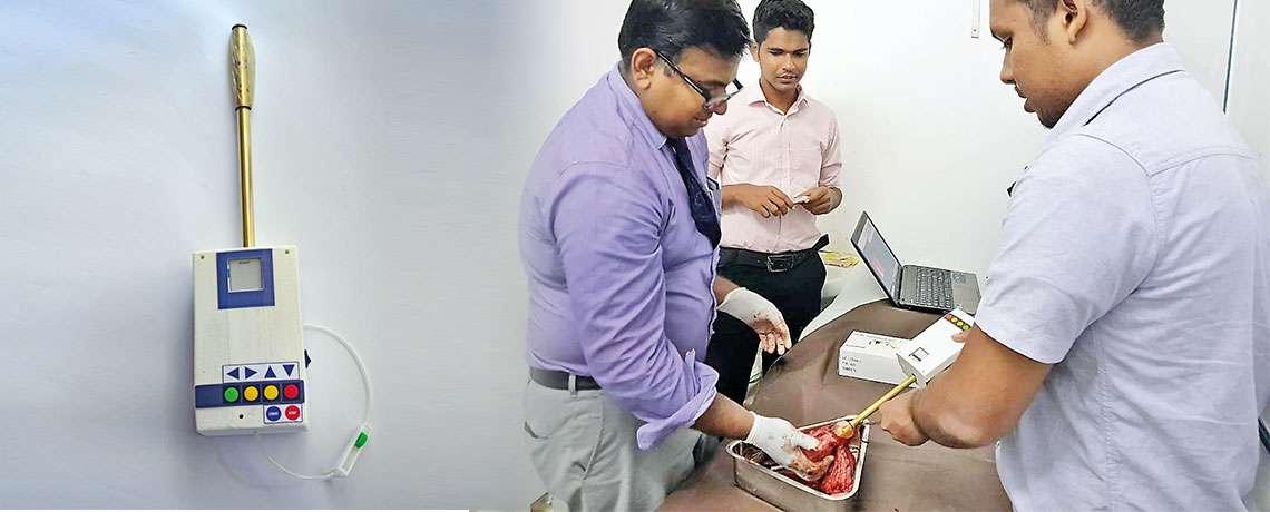image 1533015598 0b69581503 in sri lankan news