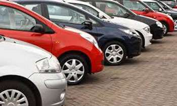Customs Tax Amended For Vehicles Less Than 1000cc Hybrid Electric