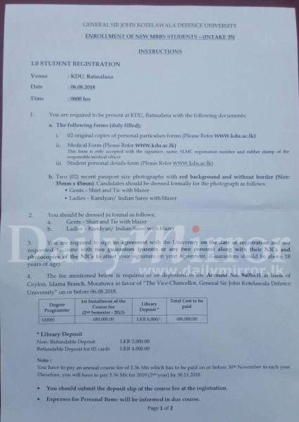 image 1533140102 ad899e5eaf in sri lankan news