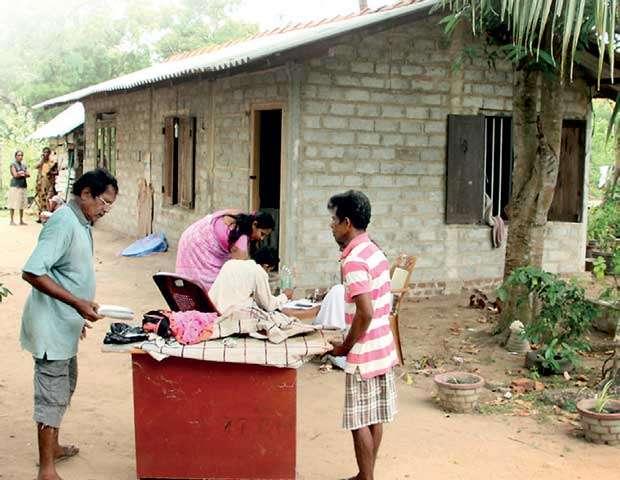 image 1536000145 e633b9d9d7 in sri lankan news