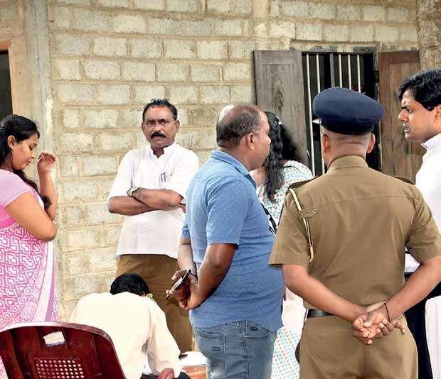 image 1536000152 773c910e48 in sri lankan news