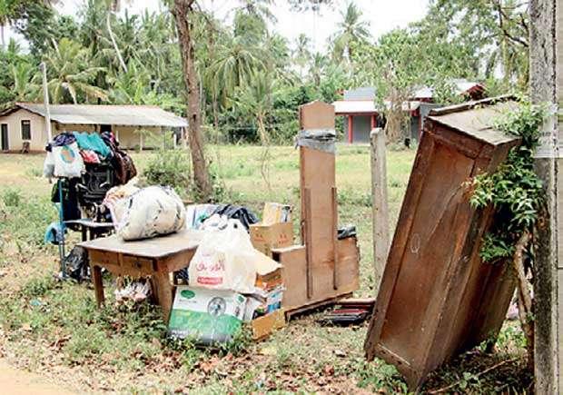 image 1536000194 18329884d7 in sri lankan news