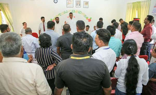 image 1536495336 cb2c700580 in sri lankan news
