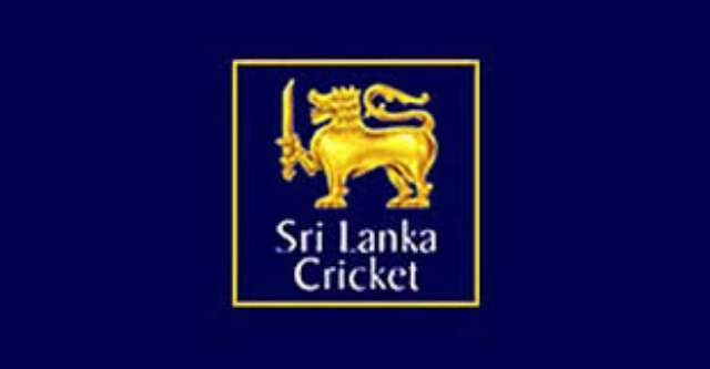Sri Lanka Cricket elections before May 31