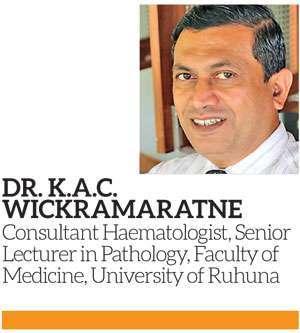 image 1537936340 355f09badd in sri lankan news