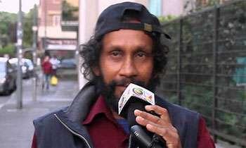 actor sunil premakumara no more daily mirror sri lanka latest