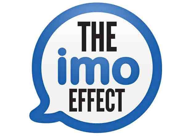 Daily Mirror - The IMO effect