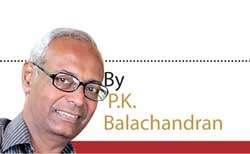 image 1541441318 9fff6f4d5a in sri lankan news