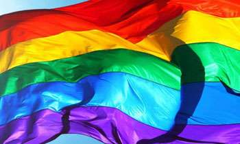 """LGBTQI+ community condemns Prez\'s remarks on """"butterfly life"""""""