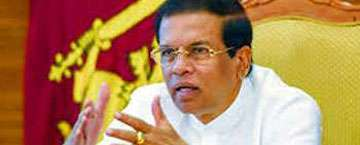 Daily Mirror Sri Lanka Latest Breaking News And Headlines