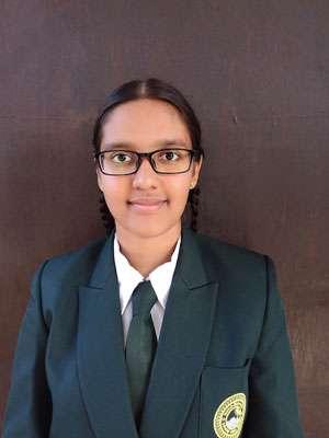 image 1546159030 d807710134 in sri lankan news