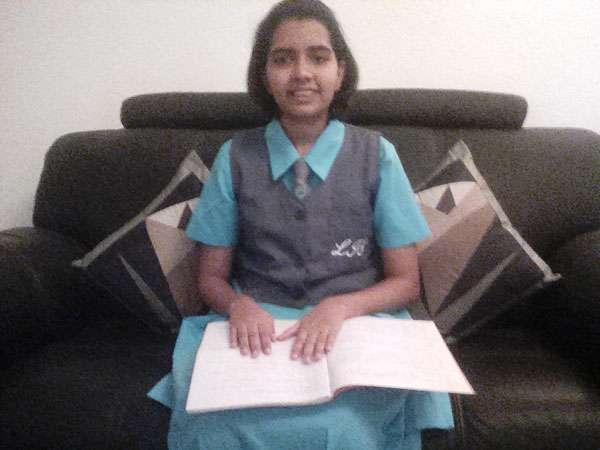 image 1546159171 e57284cdda in sri lankan news