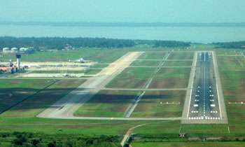 Image result for palali airport name board