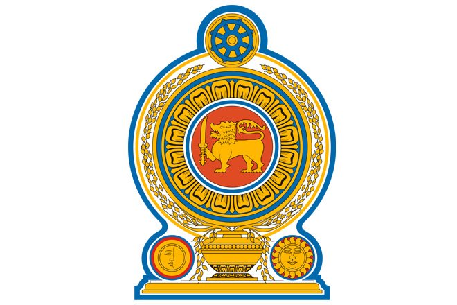 govt lifts ban on several banned ltte outfits daily