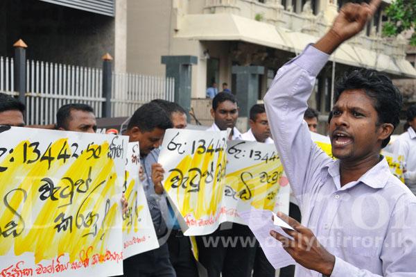 Daily Mirror - Sri Lanka Latest Breaking News and Headlines