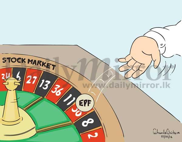 casino deutsch stream