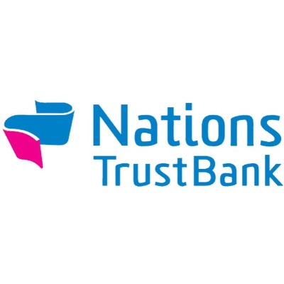 all trust bank Online access to online banking and all of your washington trust accounts login to personal, business, commercial and wealth management accounts.